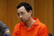 US Gymnastics Scandal Prompts New Ethics Body