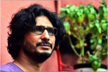Director Abhishek Chaubey: Sonchiriya is an Action Film with a Difference