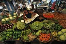 September inflation moves closer to 8 per cent