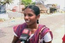 Watch: What Voters in Pennagaram in Tamil Nadu Demand