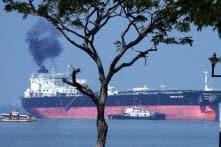 Ship probe: Italian guards move HC to quash FIR