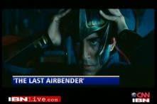 Friday Releases: Milenge Milenge, The Last Air Bender