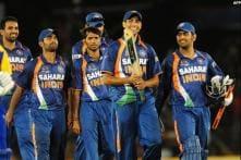 Finally India break Asia Cup jinx