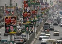 Symbols matter in Pakistan politics