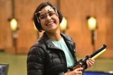 Dipa Karmakar, Heena Sidhu Among Latest Check-Ins at Olympic Village