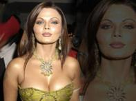 Who will win the girl's hand? All eyes on Rakhi Sawant