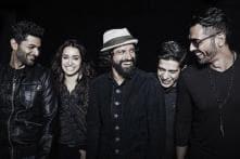 Bollywood Friday: Will Rock On 2 Recreate The 'Magik'?