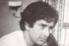 Shashi Kapoor Remembered at Delhi International Film Festival