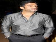 StarGaze: Deepika, Ranbir promote 'Yeh Jawaani Hai Deewani' and more