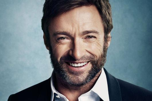 Hugh Jackman Warns Fans of Frauds Claiming to be Him on Social Media: Please Keep Yourselves Safe