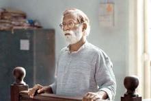 Amol Palekar's wife called 'Court' a horrible film: Rahul Rawail