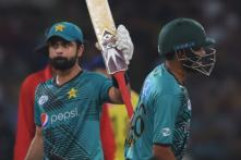Pakistan vs World XI, 3rd T20 in Lahore, Highlights: As It Happened