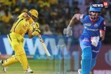 IPL 2019, CSK vs DC: Can CSK Start Winning Without MS Dhoni ?