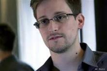 UK asked NY Times to destroy Edward Snowden material