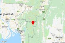 Hrangturzo Election Result 2018 Live Updates: Lalchamliana of MNF Wins