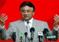 Pak Opposition to boycott January elections