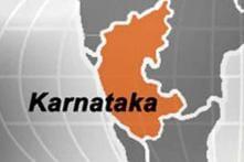 EC reprimands K'tka deputy CM for poll code violation