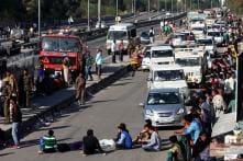 Death toll rises to 18 in Jat quota stir: As it happened