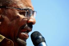 Sudan President Omal al-Bashir Declares State of Emergency, Dissolves Govt