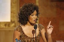 Whitney Houston died from drowning: Coroner