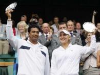 In pics: Djokovic new Wimbledon champion