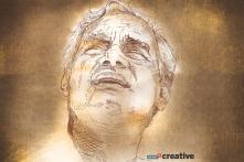 Atal Bihari Vajpayee: The 'True Ajatshatru' of Indian Politics is No More; Leaders Pay Tributes