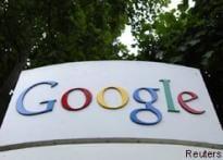 Google, Oracle stocks tumble on slippery US markets