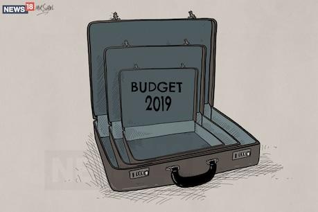 Budget 2019: ਹੁਣ ਮੋਦੀ ਸਰਕਾਰ ਵੱਲੋਂ ਕਿਸਾਨਾਂ ਲਈ ਕੈਸ਼ ਬੈਕ ਸਕੀਮ....ਪੜ੍ਹੋ ਪੂਰੀ ਖ਼ਬਰ....