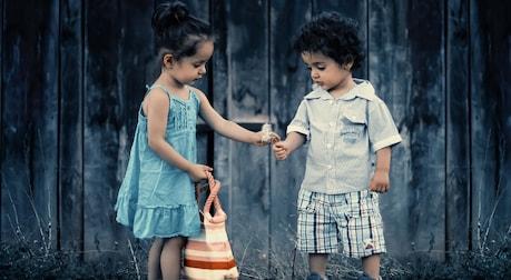 ਘਰ ਵਿਚ ਖੁਸ਼ਹਾਲੀ ਤੇ ਪਿਤਾ ਦੀ ਉਮਰ ਵਧਾਉਂਦੀਆਂ ਨੇ ਧੀਆਂ- ਖੋਜ
