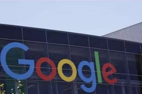 Facebook Password Details ਚੋਰੀ ਕਰਨ ਵਾਲੇ 25 Apps ਨੂੰ Google ਨੇ ਕੀਤਾ Ban
