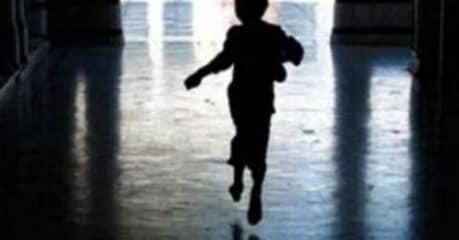 ਦੁਬਈ 'ਚ 11 ਮਹੀਨੇ ਦਾ ਭਾਰਤੀ ਬੱਚਾ ਬਣਿਆ ਰਾਤੋਂ-ਰਾਤ ਕਰੋੜਪਤੀ