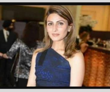 Lockdown: ਦਿੱਲੀ 'ਚ ਰਿਸ਼ੀ ਕਪੂਰ ਦੀ ਧੀ ਨੂੰ ਗ੍ਰਹਿਮੰਤਰਾਲੇ ਨੇ ਮੁੰਬਈ ਜਾਣ ਦੀ ਆਗਿਆ ਦਿੱਤੀ