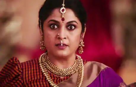 Baahubali ਫਿਲਮ ਦੀ ਇਸ ਅਦਾਕਾਰਾ ਦੀ ਕਾਰ ਵਿਚੋਂ 104 ਬੋਤਲਾਂ ਸ਼ਰਾਬ ਬਰਾਮਦ