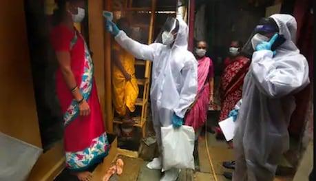 Coronavirus: ਭਾਰਤ ਵਿਚ ਹਾਲਾਤ ਹੋਰ ਵਿਗੜੇ, 24 ਘੰਟਿਆਂ ਵਿਚ 97,570 ਨਵੇਂ ਕੇਸ, 1201 ਮੌਤਾਂ