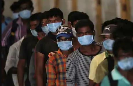 Corona Cases in India: ਇਕ ਦਿਨ ਵਿਚ 92 ਹਜ਼ਾਰ ਤੋਂ ਵੱਧ ਕੇਸ, 1133 ਮੌਤਾਂ