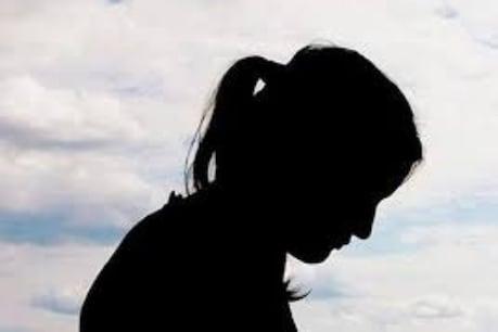 ਹਰਿਆਣਾ: ਖੇਤ ਗਈ 8 ਸਾਲ ਦੀ ਬੱਚੀ ਨਾਲ ਜਬਰ ਜਨਾਹ, ਮੁਲਜ਼ਮ ਗ੍ਰਿਫਤਾਰ