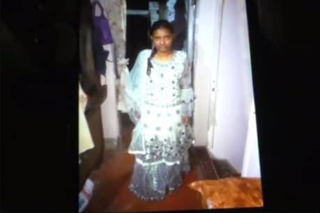 ਜਲੰਧਰ : 19 ਸਾਲਾ ਲੜਕੀ ਨੇ ਪੱਖੇ ਨਾਲ ਫਾਹਾ ਲੈ ਕੇ ਆਪਣੀ ਜੀਵਨ ਲੀਲਾ ਕੀਤੀ ਸਮਾਪਤ