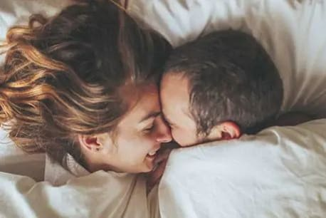 Sexual Wellness: ਸੈਕਸ ਕਰਨ ਦਾ ਮਤਲਬ ਇਹ ਨਹੀਂ ਕਿ ਔਰਤ ਦਾ ਚਾਲ ਚਲਣ ਠੀਕ ਨਹੀਂ