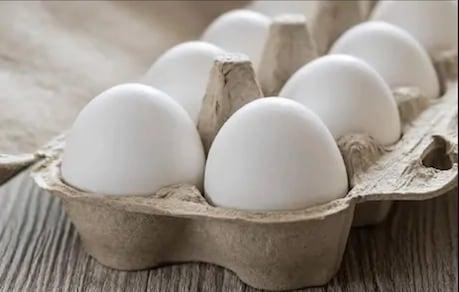 Bird Flu ਕਾਰਨ ਸਸਤੇ ਹੋਏ ਆਂਡੇ, 3 ਰੁਪਏ ਤੱਕ ਪਹੁੰਚਿਆ ਰੇਟ