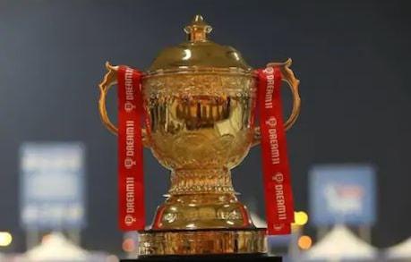 IPL 2021 ਹੋਇਆ ਸਸਪੈਂਡ: ਕੋਰੋਨਾ ਕਰਕੇ ਬੀ ਸੀ ਸੀ ਆਈ ਦਾ ਵੱਡਾ ਫ਼ੈਸਲਾ