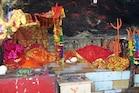 Chaitra Navratri :ਪਾਕਿਸਤਾਨ ਦੀ ਸ਼ਕਤੀਪੀਠ, ਜਿੱਥੇ ਦੁਨੀਆਂ ਭਰ ਤੋਂ ਸ਼ਰਧਾਲੂ ਆਉਂਦੇ ਹਨ