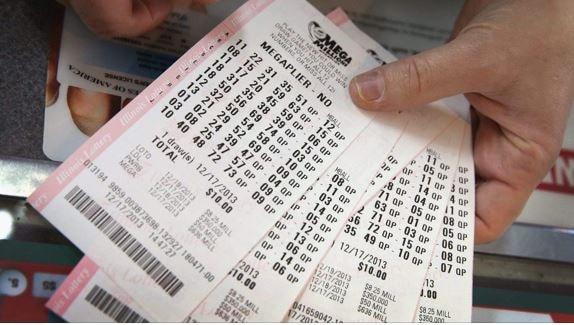 lotto smile lottery