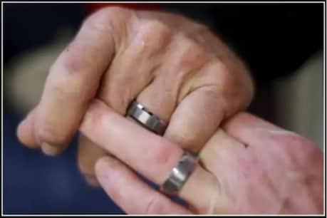 ਵਿਅਕਤੀ ਨੇ ਇੱਕ ਔਰਤ ਨਾਲ ਕਰਵਾਇਆ ਚਾਰ ਵਾਰ ਵਿਆਹ ਤੇ ਤਿੰਨ ਵਾਰ ਦਿੱਤਾ ਤਲਾਕ, ਵਜ੍ਹਾ ਸੁਣ ਹੋ ਜਾਓਗੇ ਹੈਰਾਨ
