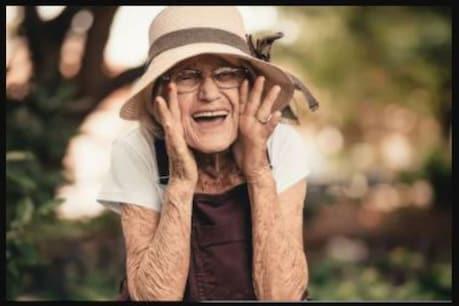 ਹੁਣ ਹਜ਼ਾਰਾਂ ਸਾਲ ਹੋਵੇਗੀ ਮਨੁੱਖ ਦੀ ਉਮਰ, ਵਿਗਿਆਨੀ ਦਾ ਦਾਅਵਾ-ਲੈਬ 'ਚ ਤਿਆਰ ਹੋਵੇਗੀ ਅਮਰਤਾ ਦੀ ਦਵਾਈ