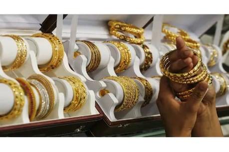 Gold Price Today: ਸੋਨਾ 47 ਹਜ਼ਾਰ ਤੋਂ ਪਾਰ, ਹੋਰ ਵਧਣਗੀਆਂ ਕੀਮਤਾਂ