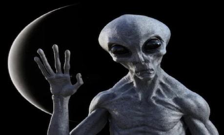 'ਹਾਂ, ਸੱਚਮੁੱਚ ਹਨ ਏਲੀਅਨ!UFO ਦੇ ਜ਼ਰੀਏ ਧਰਤੀ 'ਤੇ ਲਗਾਤਾਰ ਦੇ ਰਹੇ ਹਨ ਦਸਤਕ'