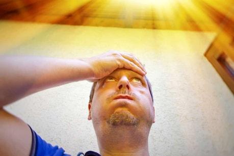 Heat Stroke Remedies:ਲੂ ਤੋਂ ਬਚਣ ਲਈ ਕਰੋ ਇਹ 3 ਕੰਮ, ਟੈਕਸਾੱਸ ਯੂਨੀਵਰਿਟੀ ਦੇ ਪ੍ਰੋਫੈਸਰ ਨੇ ਦੱਸੀ ਵੱਡੀ ਗੱਲ਼