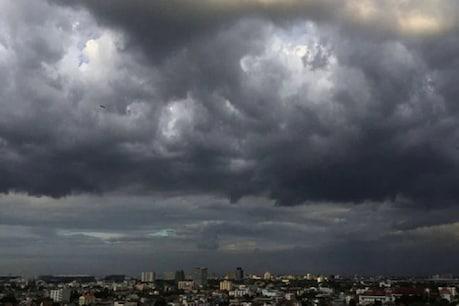 ਪੰਜਾਬ ਸਮੇਤ ਇੰਨਾ ਰਾਜਾਂ ਨੂੰ ਮੌਸਮ ਵਿਭਾਗ ਵੱਲੋਂ Weather Alert ਜਾਰੀ