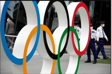 ਅੰਤਰਰਾਸ਼ਟਰੀ ਓਲੰਪਿਕ ਕਮੇਟੀ ਦਾ ਫ਼ੈਸਲਾ- ਬ੍ਰਿਸਬੇਨ ਕਰੇਗਾ 2032 ਦੀਆਂ ਓਲੰਪਿਕ ਖੇਡਾਂ ਦੀ ਮੇਜ਼ਬਾਨੀ