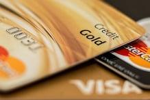 Credit Card: ਇਹ ਹਨ ਉਹ ਜੋ ਲੋਕ ਕ੍ਰੈਡਿਟ ਕਾਰਡ ਦੇ ਲਾਇਕ ਨਹੀਂ ਹਨ! ਪੂਰਾ ਪੜ੍ਹੋ